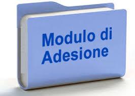 moduloadesione