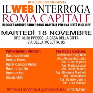 WebInterrogaRomaCapitale18nov2014