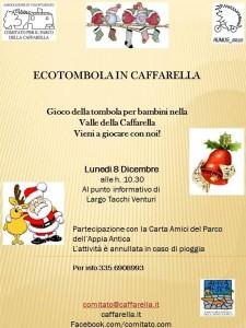 EcoTombolaCaffarella