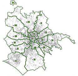 conf-municipi-ico