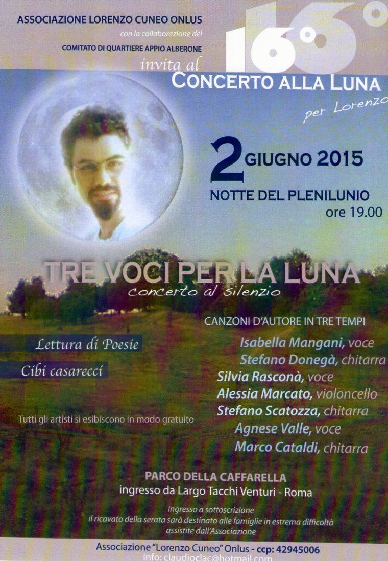 ConcertoAllaLuna_perLorenzo
