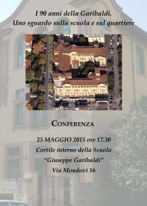 Conferenza 25-05-15 Scuola Garibaldi (1)