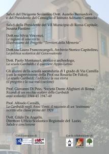 Conferenza 25-05-15 Scuola Garibaldi (2)