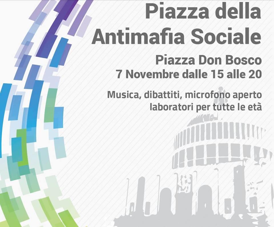 PiazzaAntimafiaSociale