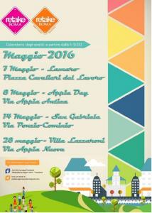 28maggio2016Villa