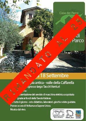 CaffarellaCasadelParco25set16