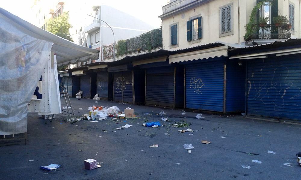 Mercato Alberone-3-2