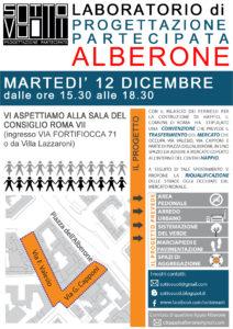 VolantinoAlberone_03