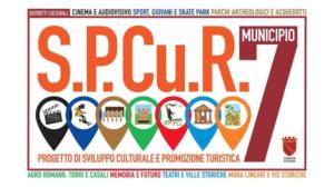 spcur7