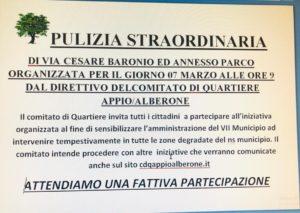 volantino-pulizia_07032020