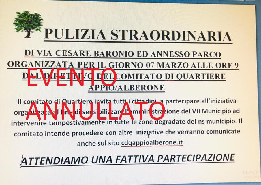 volantino-pulizia_07032020-annullato