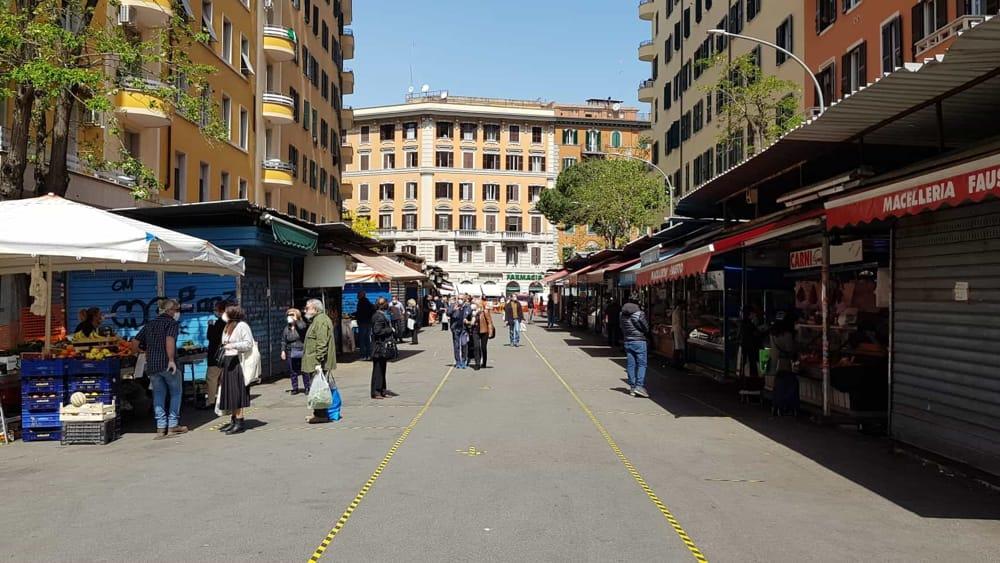 mercato-alberone-1-2